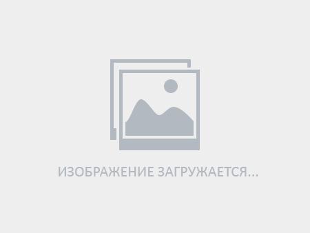 4-комнатная квартира, 240 м², купить за 10200000 руб, Кострома, Дубравная, 20в | Move.Ru